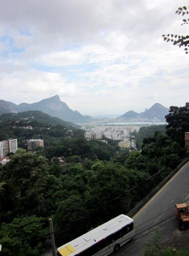 Rio de Janeiro (136)