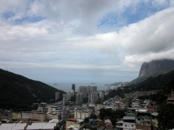 Rio de Janeiro (138) - favela rocinha