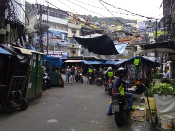 Rio de Janeiro (141) - favela rocinha