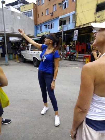 Rio de Janeiro (143) - favela rocinha