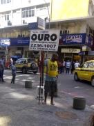 Rio de Janeiro (149)