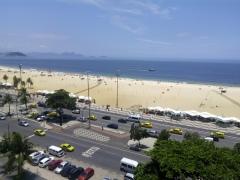Rio de Janeiro (150) - Copacabana
