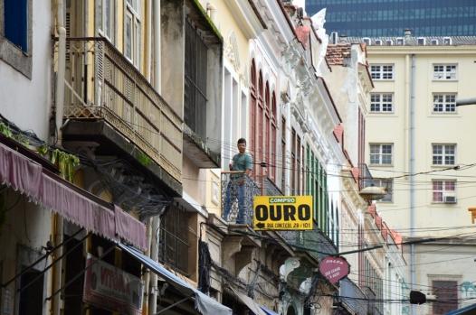 Rio de Janeiro (28)