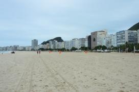 Rio de Janeiro (3) - Copacabana