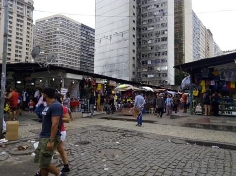 Rio de Janeiro (30)