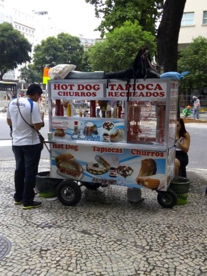Rio de Janeiro (38)