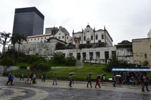 Rio de Janeiro (43)