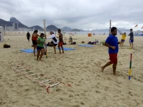 Rio de Janeiro (47) - Copacabana