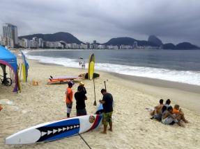 Rio de Janeiro (48) - Copacabana