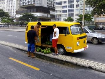 Rio de Janeiro (50)