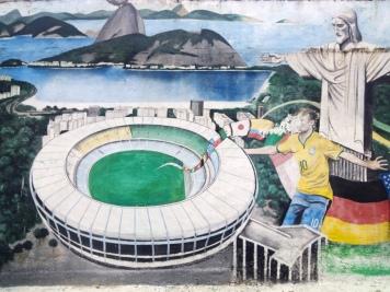 Rio de Janeiro (51)