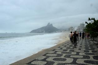 Rio de Janeiro (56)