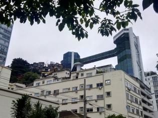 Rio de Janeiro (57)