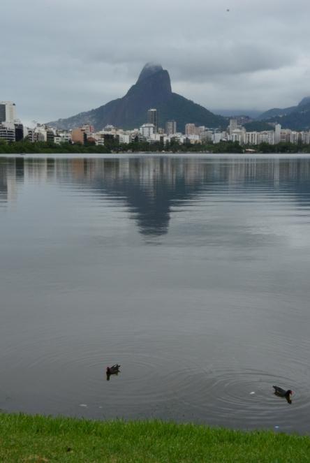 Rio de Janeiro (58)