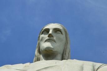 Rio de Janeiro (73) - Cristo Retendor