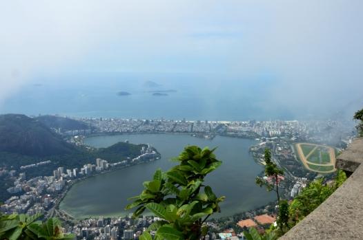 Rio de Janeiro (76)