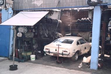 Rio de Janeiro (82)