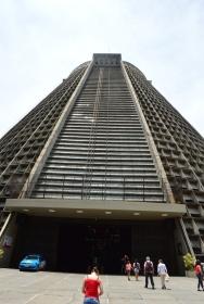 Rio de Janeiro (85)