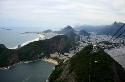 Rio de Janeiro (92)- Pao de Azucar