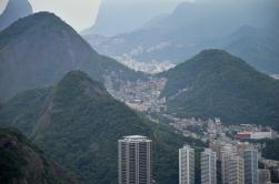 Rio de Janeiro (93)- Pao de Azucar