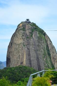 Rio de Janeiro (95)- Pao de Azucar