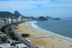 Rio de Janeiro (97) - Copacabana