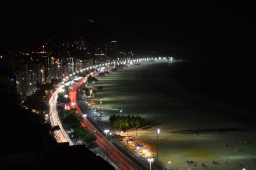 Rio de Janeiro (98)