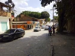 Salvador da Bahia - Trancoso (129)