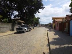Salvador da Bahia - Trancoso (130)