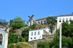 Salvador da Bahia - Trancoso (14)