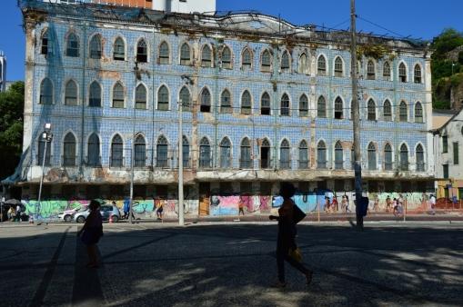 Salvador da Bahia - Trancoso (15)