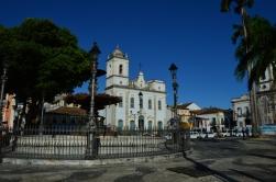 Salvador da Bahia - Trancoso (19)