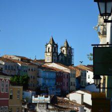 Salvador da Bahia - Trancoso (25)