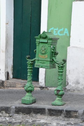 Salvador da Bahia - Trancoso (28)
