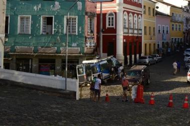 Salvador da Bahia - Trancoso (30)