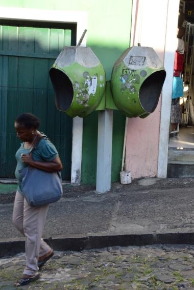 Salvador da Bahia - Trancoso (31)
