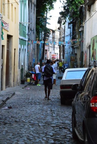 Salvador da Bahia - Trancoso (32)