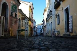 Salvador da Bahia - Trancoso (39)