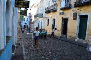 Salvador da Bahia - Trancoso (41)