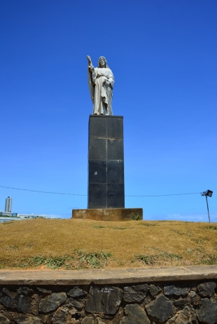 Salvador da Bahia - Trancoso (66)
