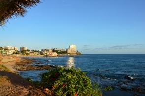 Salvador da Bahia - Trancoso (79)