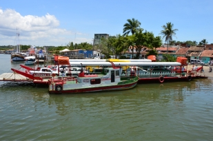 Salvador da Bahia - Trancoso (83)