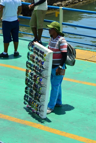 Salvador da Bahia - Trancoso (89)