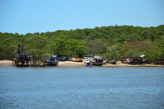 Salvador da Bahia - Trancoso (92)