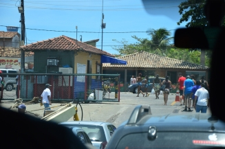 Salvador da Bahia - Trancoso (93)