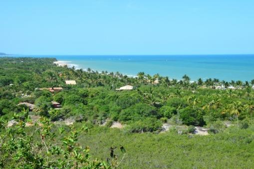 Salvador da Bahia - Trancoso (95)