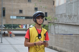 Brazil (112) Sao Paulo Bike Tour
