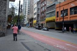 Brazil (113) Sao Paulo Bike Tour