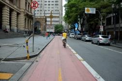 Brazil (115) Sao Paulo Bike Tour