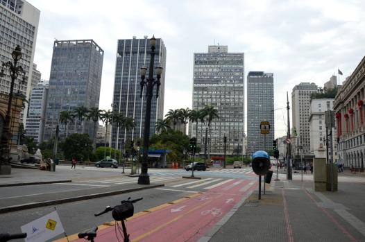 Brazil (119) Sao Paulo Bike Tour